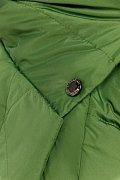 Куртка женская, Модель W19-11005, Фото №5