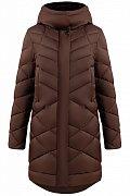 Пальто женское, Модель W19-12032, Фото №7
