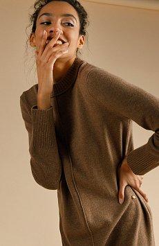 Платье женское, Модель W19-51101, Фото №2