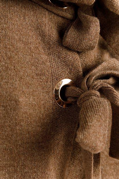 Платье женское, Модель W19-51101, Фото №6