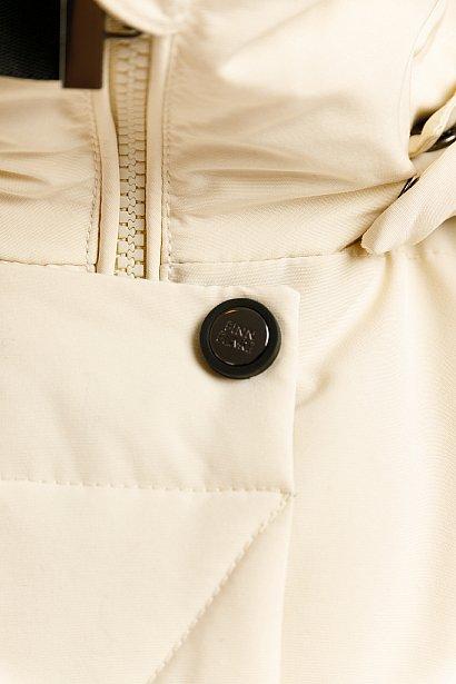 Пальто женское, Модель W19-12030F, Фото №5