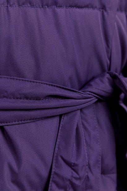 Пальто женское, Модель W19-11032, Фото №5
