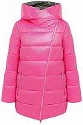 Куртка женская, Модель W19-32028, Фото №6