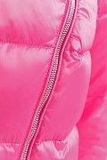 Куртка женская, Модель W19-32028, Фото №5