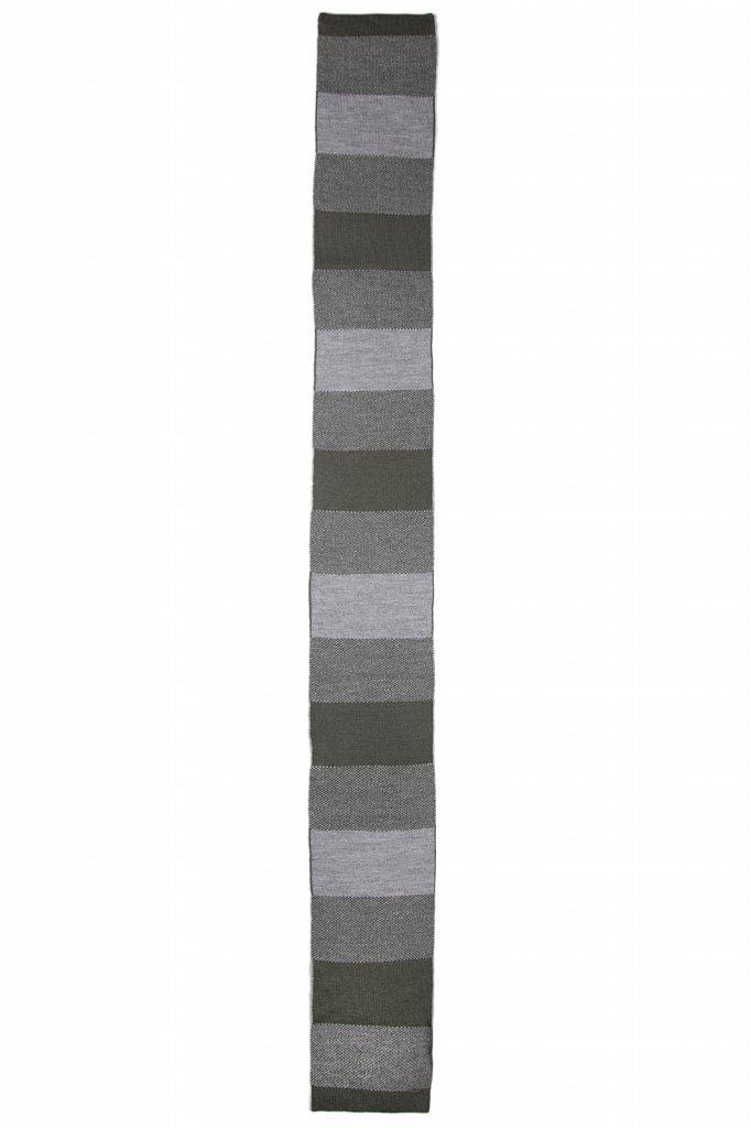 Шарф мужской, Модель W19-22123, Фото №2