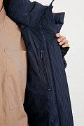 Пальто женское, Модель W20-12038, Фото №4