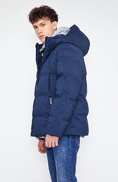 Куртка мужская W20-21008