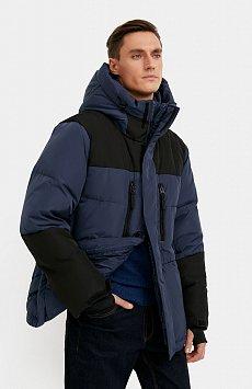 Куртка мужская W20-22026