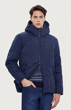 Куртка мужская W20-42006