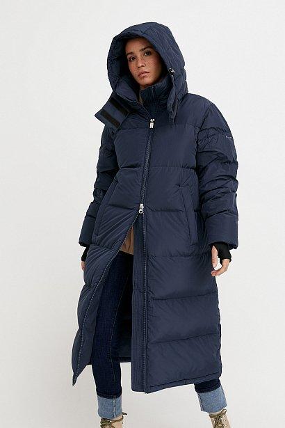 Пальто женское, Модель W20-12038, Фото №2