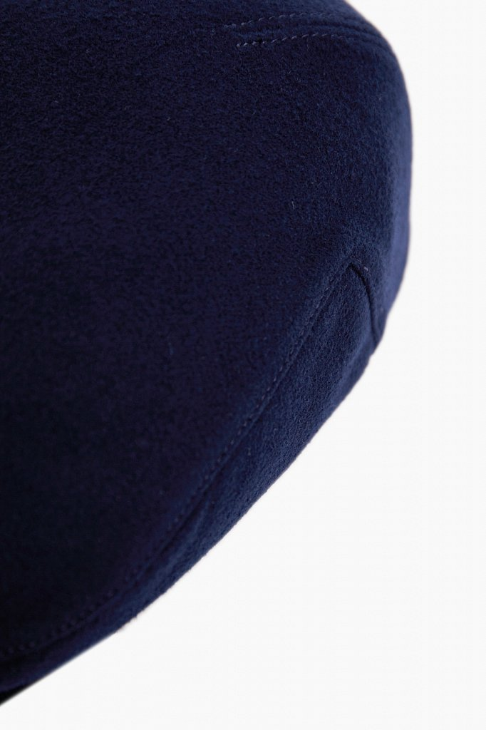 Кепи мужское, Модель W20-21403, Фото №5
