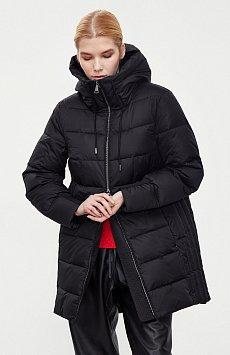 Пальто женское W20-11014