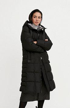 Пальто женское W20-11020