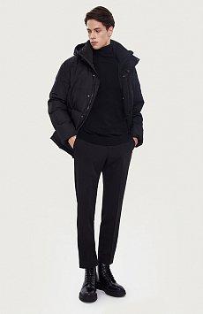 Куртка мужская W20-21003