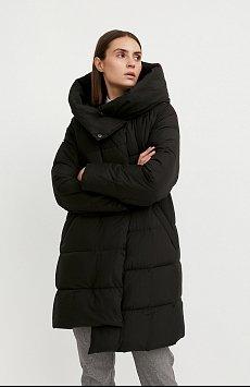 Пальто женское W20-32043