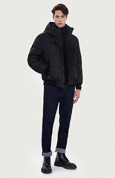 Куртка мужская W20-42009