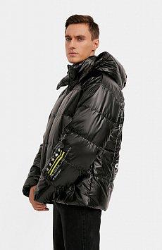 Куртка мужская W20-42015