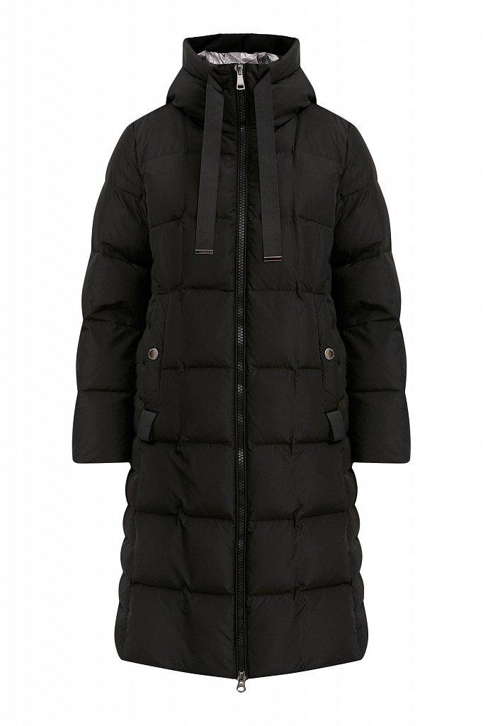 Пальто женское, Модель W20-11020, Фото №8