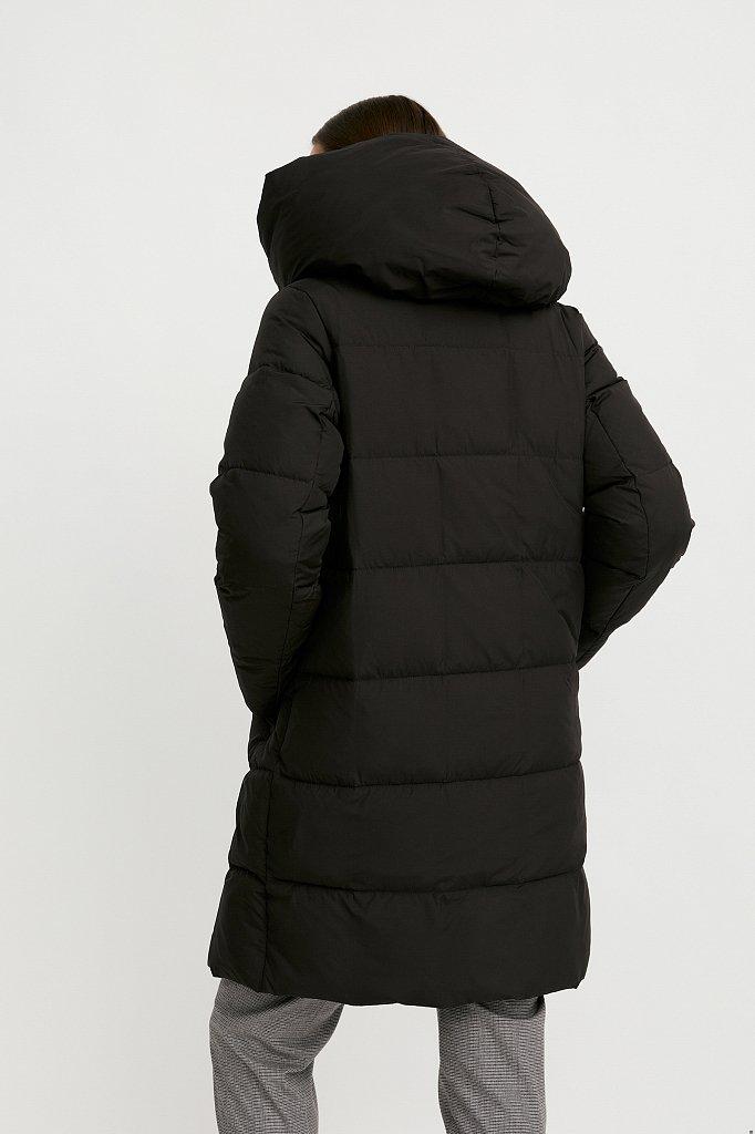 Пальто женское, Модель W20-32043, Фото №5