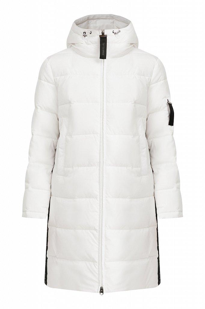Пальто женское, Модель W20-32008, Фото №8