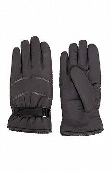 Перчатки мужские W20-21300
