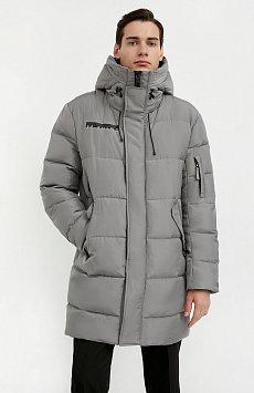 Пальто мужское W20-61001