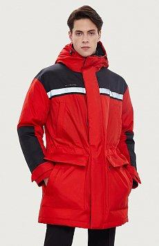 Пальто мужское W20-61002