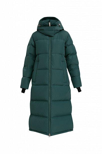 Пальто женское, Модель W20-12038, Фото №9