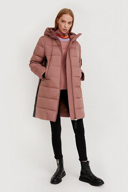 Пальто женское, Модель W20-32008, Фото №3