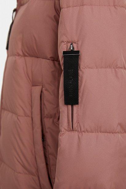 Пальто женское, Модель W20-32008, Фото №4