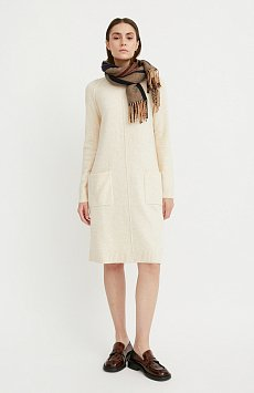 Платье женское W20-12112