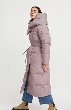 Пальто женское W20-11041