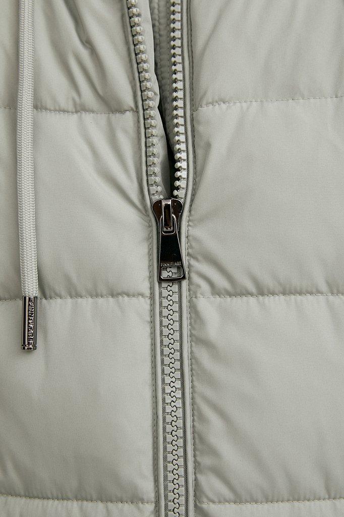 Пальто женское, Модель W20-11019, Фото №6