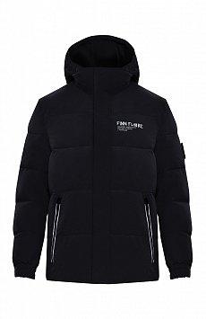 Куртка мужская WA20-42008