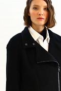 Пальто женское, Модель A19-11007, Фото №8