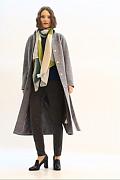 Пальто женское, Модель A19-12021, Фото №7