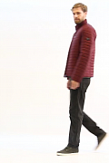 Куртка мужская, Модель A19-21000, Фото №7