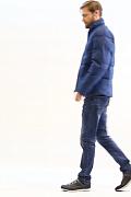 Куртка мужская, Модель A19-22040, Фото №8