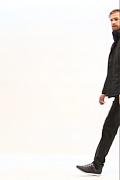 Куртка мужская, Модель A19-42005, Фото №7