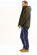Куртка мужская, Модель A19-42005, Фото №8