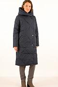 Пальто женское, Модель W19-11017, Фото №7
