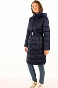Пальто женское, Модель W19-11031F, Фото №7