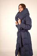 Пальто женское, Модель W19-11032, Фото №7