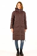 Пальто женское, Модель W19-12031, Фото №8