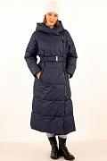 Пальто женское, Модель W19-12035, Фото №7
