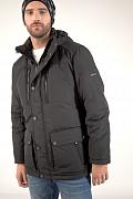 Куртка мужская, Модель W19-21013, Фото №8