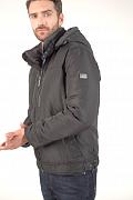 Куртка мужская, Модель W19-22002, Фото №7